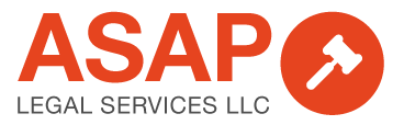 ASAP Legal Services
