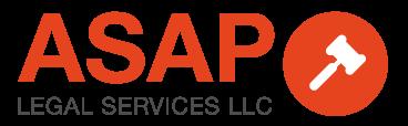 ASAP Legal Services